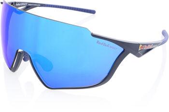 Red Bull SPECT Eyewear Pace Sonnenbrille Blau