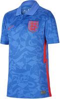 England 2020 Away Fussballtrikot