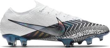 Nike VAPOR 13 ELITE MDS FG Fussballschuh Herren Weiss
