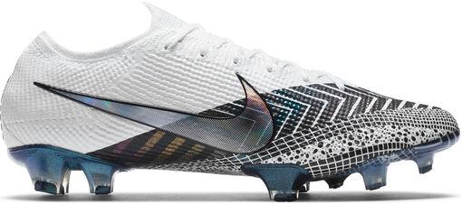 VAPOR 13 ELITE MDS FG chaussure de football