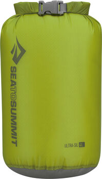 Sea to Summit Ultra-Sil Dry Bag 4L Grün