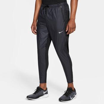 Nike Phenom Elite Shield pantalon de running Hommes