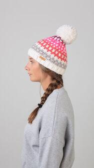 Boo bonnet
