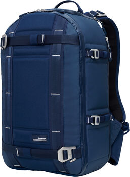 Douchebags The Backpack Pro Rucksack Blau