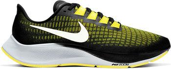 Nike Air Zoom PEGASUS 37 chaussure de running Hommes Multicolore