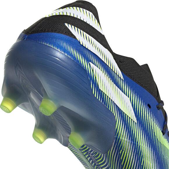 Nemeziz.1 FG chaussure de football