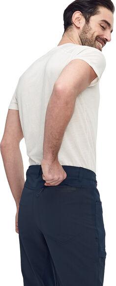 Zinal Guide Pantalon de marche