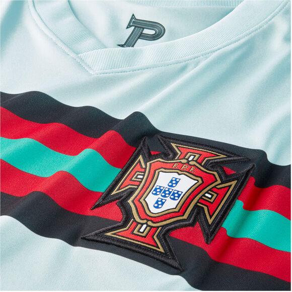 Portugal 2020 Stadium Away Fussballtrikot