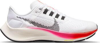 Nike Air Zoom Pegasus 38 chaussure de running