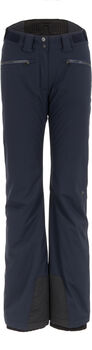 J.Lindeberg Truuli INTERSPORT 2L Pantalon de ski Femmes Bleu