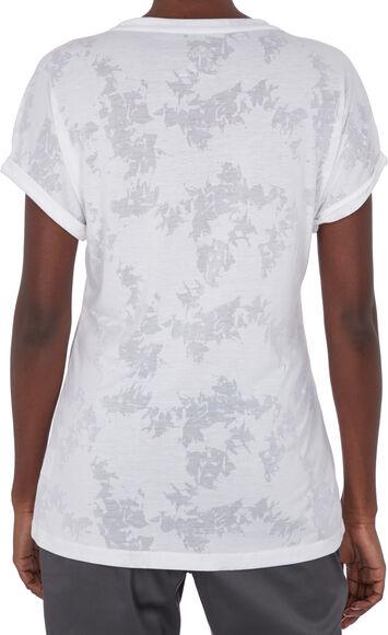 Marys lll T-Shirt