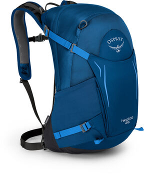 Osprey Hikelite 26 Sac à dos Bleu