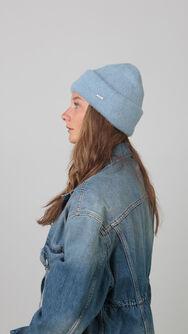 Starbow Mütze