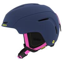 Neo Jr. MIPS Ski Helm