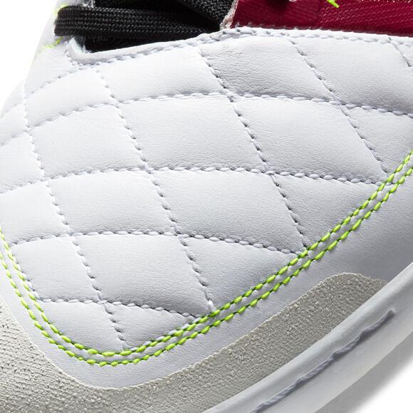 Lunar Gato 2 chaussure de football en salle