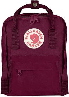 Kånken Mini sac à dos