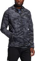 FreeLift Camouflage veste d'entraînement