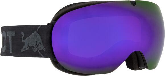 Magnetron Ace lunettes de ski
