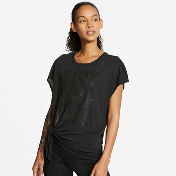 Nike Dri-FIT T-Shirt Femmes