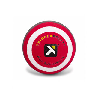 TriggerPoint MBX Faszienball Mehrfarbig