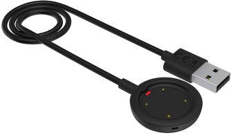 Câble USB pour Montre de sport VANTAGE & IGNITE