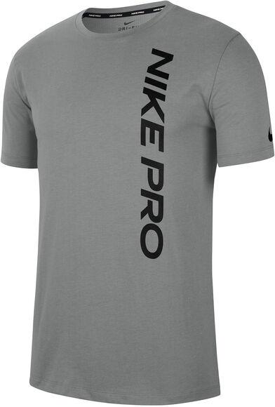 Pro Top T-Shirt