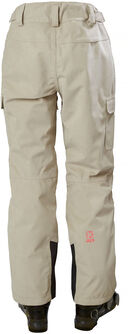 Switch Cargo pantalon de ski