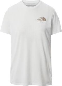 Foundation Graphic T-Shirt