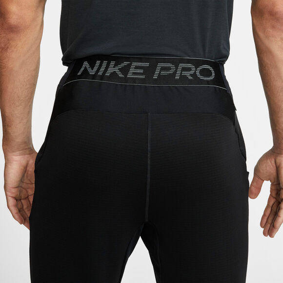 PRO Fitnesshosen