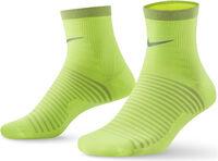 Spark Lightweight chaussettes de running