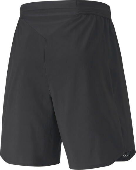 Power Thermo R Vent  Fitnessshorts