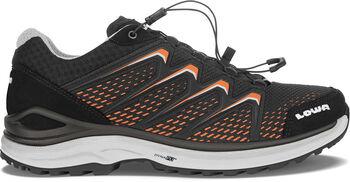 Lowa MADDOX GTX LO chaussure de randonnée Hommes Noir