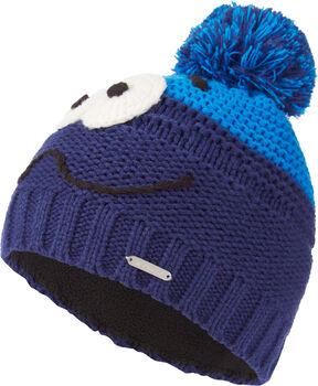 McKINLEY Matty bonnet Bleu