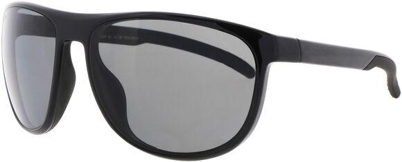 SLIDE lunettes de soleil