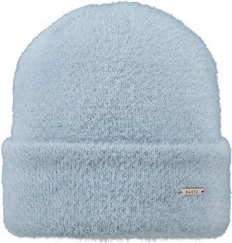 Barts Starbow bonnet Bleu