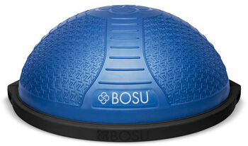 Bosu Home NexGen Balance Train Bleu