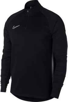 Dri-FIT Academy Drill Sweatshirt