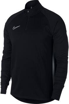 Nike Dri-FIT Academy haut de football  Hommes Noir