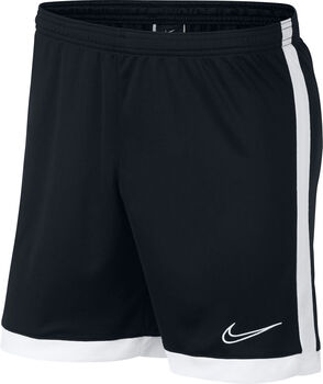 Nike Dri-FIT Academy short de football  Hommes Noir