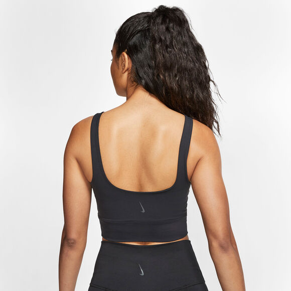Yoga Lux Tank Top