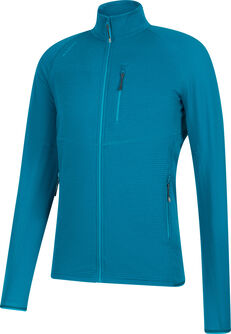R7 light stretchfleece Veste