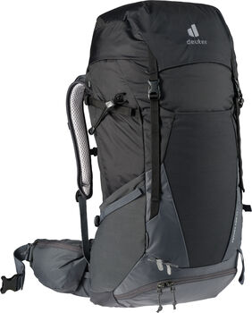 Deuter Futura Pro 38 SL Sac à dos de randonnée Noir