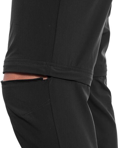 Folkstone Zip Off Pantalon de marche