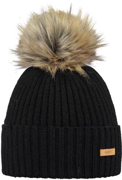 Augusti bonnet