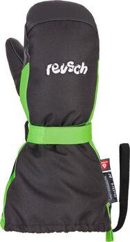 Reusch Happy r-tex XT moufles de ski Noir