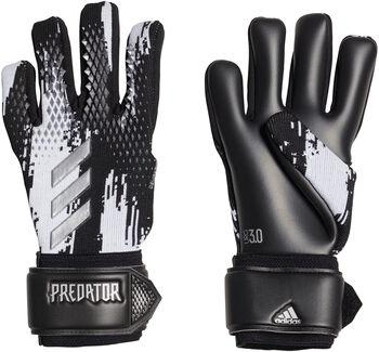 adidas Predator 20 League gant de gardien de but Noir
