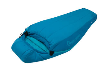 Sea to Summit Venture VtI Sac de couchage Femmes Bleu