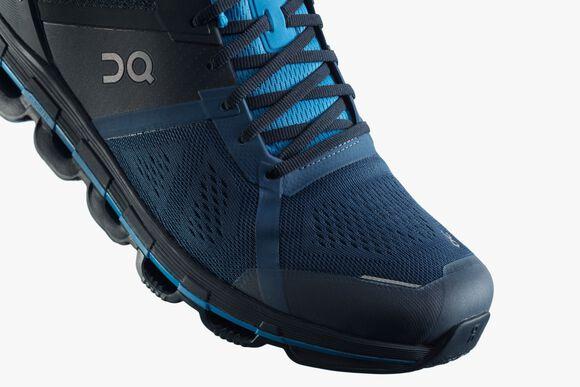 Cloudace chaussure de running
