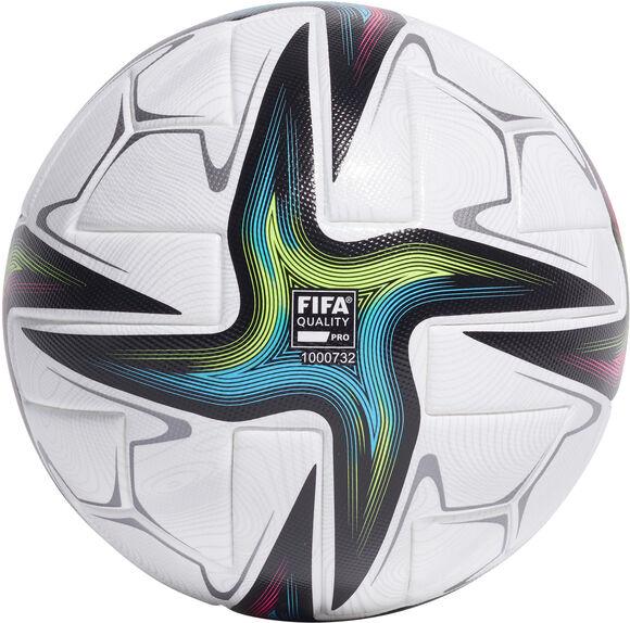Conext 21 Pro ballon de football