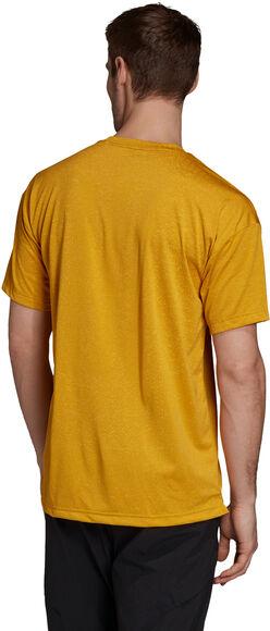TERREX Hike t-shirt